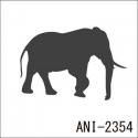 ANI-2354