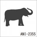 ANI-2355