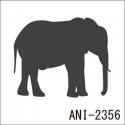 ANI-2356