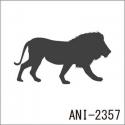 ANI-2357