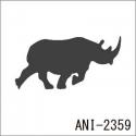 ANI-2359