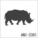 ANI-2361