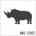 ANI-2362