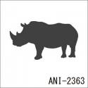 ANI-2363