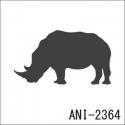 ANI-2364