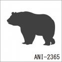 ANI-2365