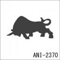 ANI-2370