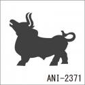 ANI-2371
