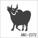 ANI-2372