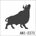 ANI-2373