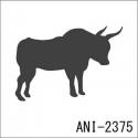 ANI-2375