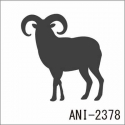 ANI-2378