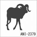 ANI-2379