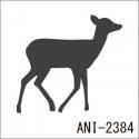 ANI-2384