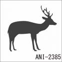 ANI-2385