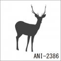 ANI-2386