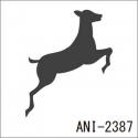 ANI-2387