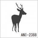 ANI-2388