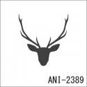 ANI-2389