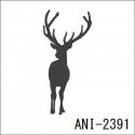 ANI-2391