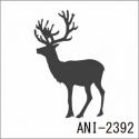 ANI-2392