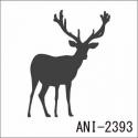 ANI-2393