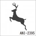 ANI-2395