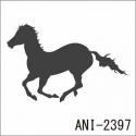 ANI-2397
