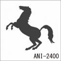 ANI-2400