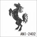 ANI-2402