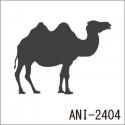 ANI-2404