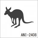 ANI-2408