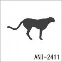 ANI-2411