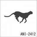 ANI-2412