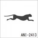 ANI-2413