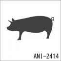 ANI-2414