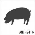 ANI-2416