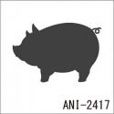 ANI-2417
