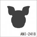 ANI-2418