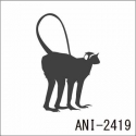 ANI-2419