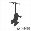 ANI-2420