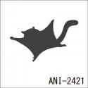 ANI-2421