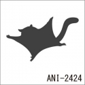 ANI-2424