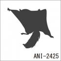 ANI-2425