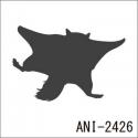 ANI-2426
