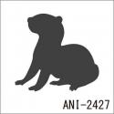 ANI-2427