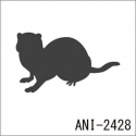 ANI-2428