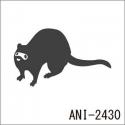 ANI-2430