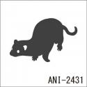 ANI-2431