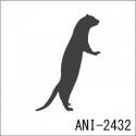 ANI-2432
